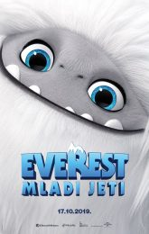 EVEREST : MLADI JETI